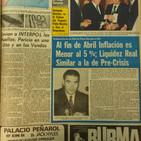 El País 28/04/1976