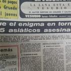 La Mañana 25/04/1976