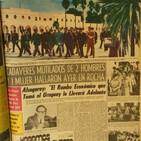 El País 23/04/1976