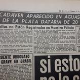 El País 10/09/1976