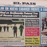 El País 27/05/1976