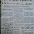La Mañana 27/04/1976
