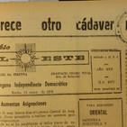 El Este 15/05/1976