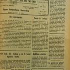 El Este 19/05/1976