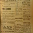El Este 29/05/1976
