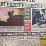 El País 22/05/1976