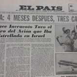 El País 06/09/1976
