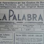 La Palabra 23/04/1976