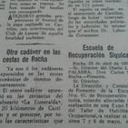 La Palabra 03/05/1976