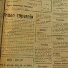 El Este 21/05/1976