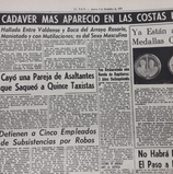 El País 09/09/1976