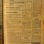 El Este 03/05/1976