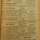 El Este 24/05/1976