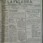 La Palabra 24/04/1976