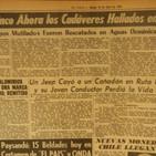 El País 24/04/1976