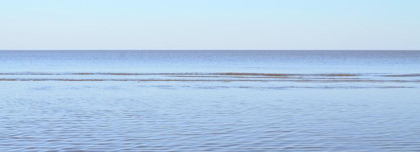 Playa Blancarena
