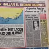 El País 20/05/1976
