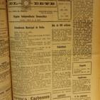 El Este 24/04/1976