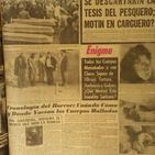 El País 25/04/1976