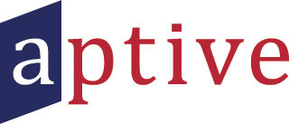 aptive_logo.jpg