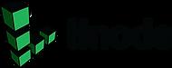 linode-logo_standard_light_large.png