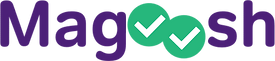 Magoosh-Logo_purple-525x1151.png