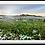 Thumbnail: Schönes Sauerland