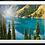 Thumbnail: Kolsay Lake in Kasachstan