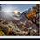 Thumbnail: Patagonien im Herbst