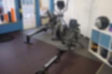 DSC01572.JPG