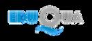 eduqua_logo_cmyk_notxt-removebg-preview.