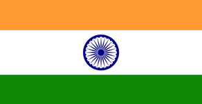 India WPC announced additional license requirement for wireless products