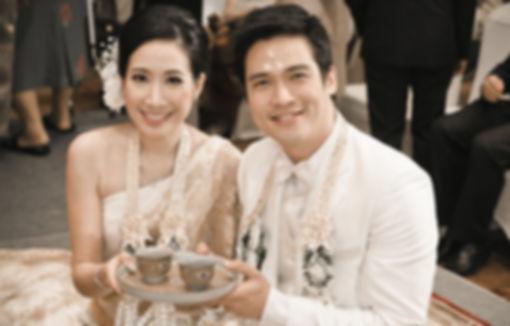 Pesona Guest House : Wedding Venue di Jakarta