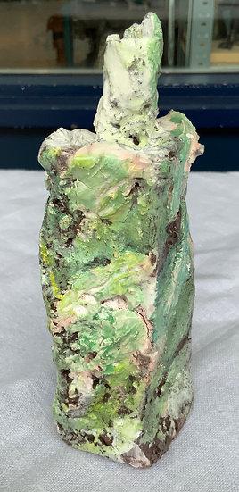 Chimney Pot 1