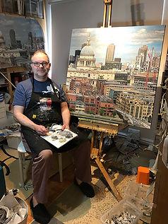 Andrew in Studio s.jpg