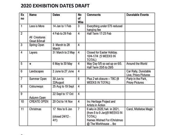 2020 EXHIBITION PLANNING DRAFT copy.jpg