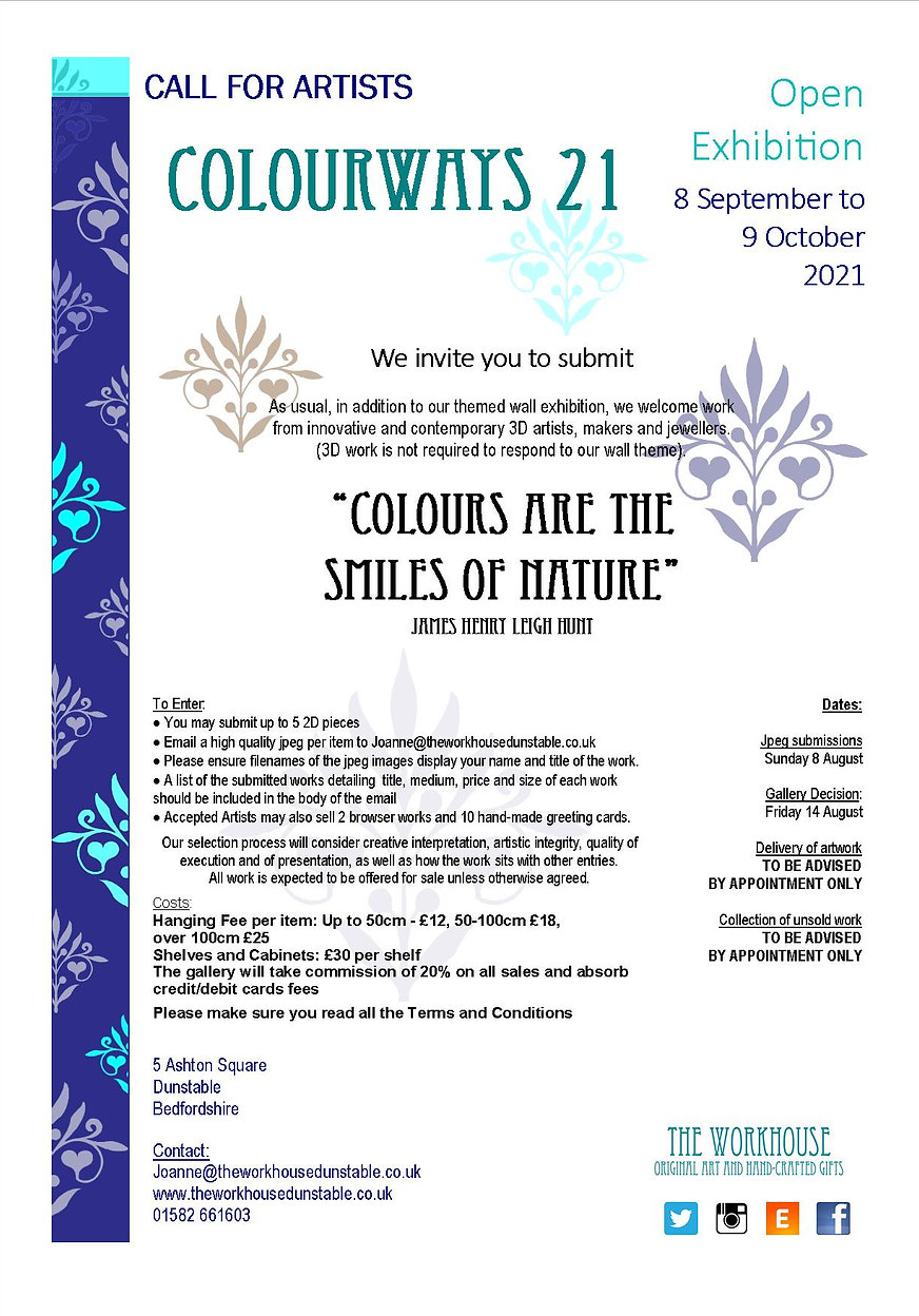 Colourways  21 CALL FOR ARTISTS DRAFT (2).jpg