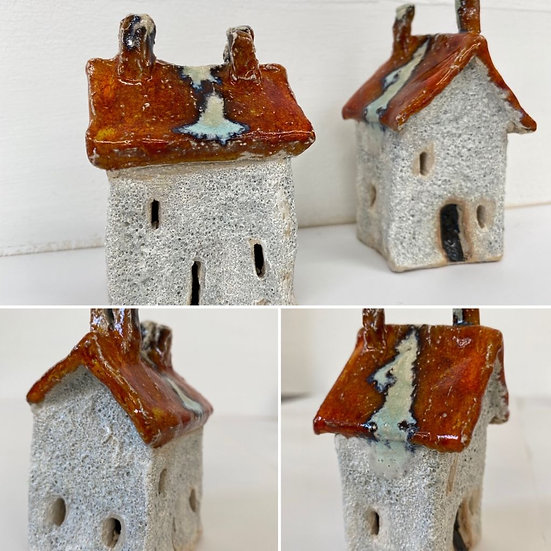 copy of Elspeth Keith Pottery Cottage