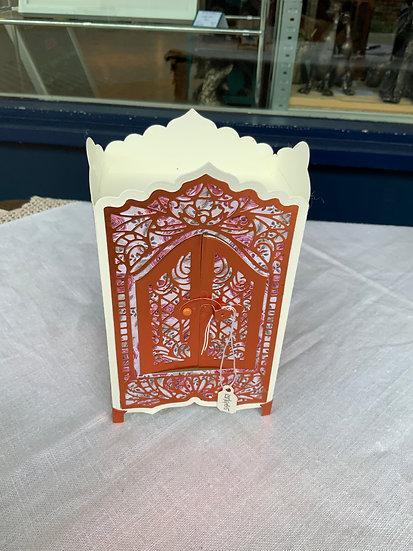Gift Box - Armloire