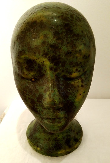 Head Form