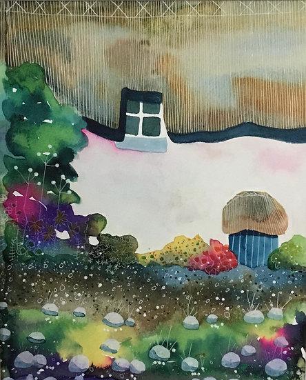 Juniper Cottage