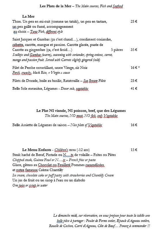 Miam miam page 15 08 2020 page 4.JPG