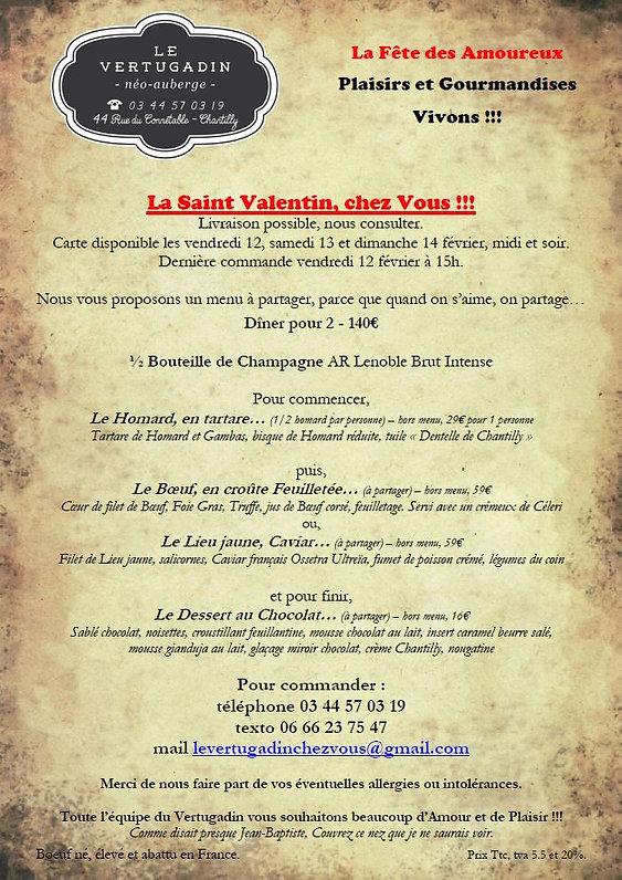 Menu Saint Valentin 2021 jpeg.JPG