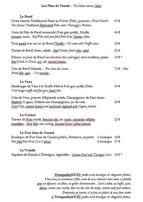 Miam miam page 15 08 2020 page 3.JPG