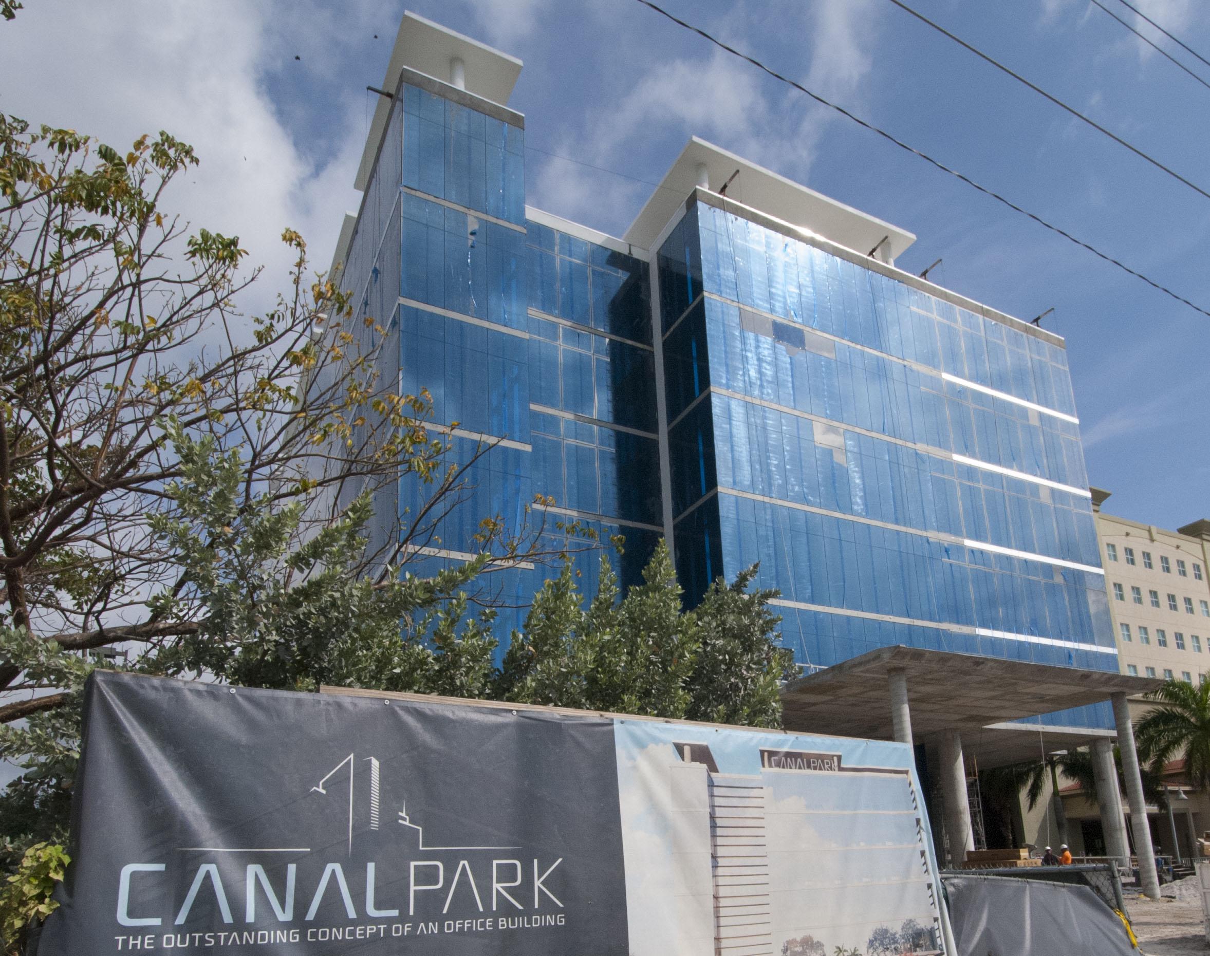 Canal Park_DSC_7087 (2)