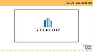 Viracon.png