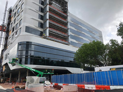 Jackson Hospital1