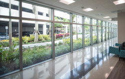 Delray Medical Center