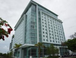 Atton Hotel_2 _DSC0651 (web2)