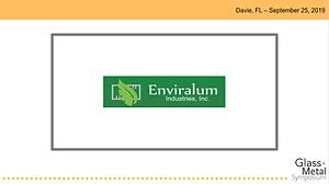 Enviralum.png